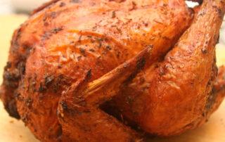 Comprar carne de pollo en Carnicería los Madriles