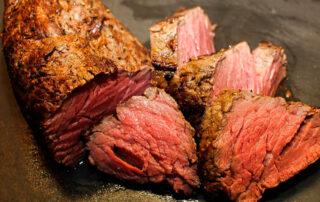 Carnicería Gourmet online Carnicería los Madriles