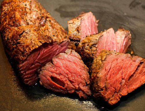 Carnicería Gourmet online – Carnicería los Madriles –